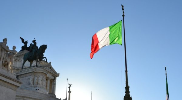 Naučite talijanski!